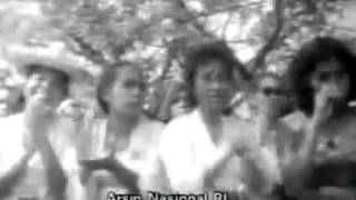 PIDATO TERAKHIR BUNG KARNO# SP 11 MARET 1966