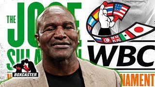 WBC Welterweight Tournament is the Real Deal! | Round 1 Recap