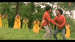 Bansi Aa Birju Kamal [ Bhojpuri Video Song ] Ho Gail Baa Pyar Odhania Waali Se