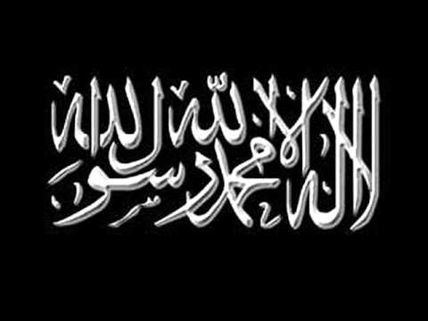 Таухид Рубубия на лезгинском языке. Ибрагим Абу Усама 1