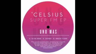 Celsius - Sentiment