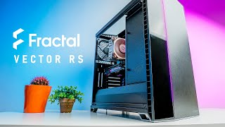 just-another-refresh-fractal-vector-rs-case-review