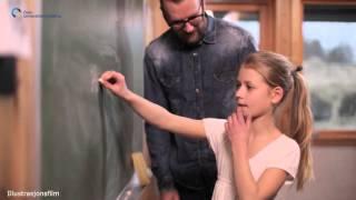 Kapittel om fokale anfall med bevart bevissthet, i undervisningsfilmen fra Spesialsykehuset for epil.
