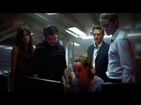 youtube filmek - Vámpírnemzet (2012) Akció, Horror, Premier2012, Sci-fi, Szinkronizált