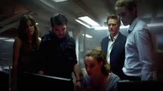 Vámpírnemzet (2012) Akció, Horror, Premier2012, Sci-fi, Szinkronizált
