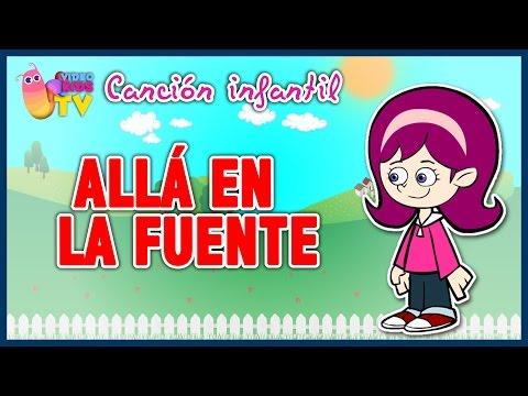 El Zorro y El Cuervo - Canciones Infantiles | Toy Cantando from YouTube · Duration:  1 minutes 35 seconds