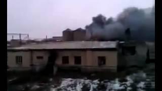 Война на Донбассе, Украина, Донбасс, АТО, Украина, War in Ukraine