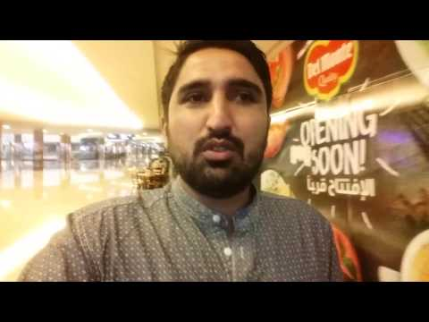TOURIST - VISIT - SERVICE AND TRANSIT VISA DIFFERENCE FOR DUBAI UAE !!!