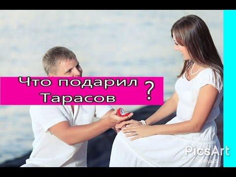 Инстаграм Ольги Бузовой buzova86