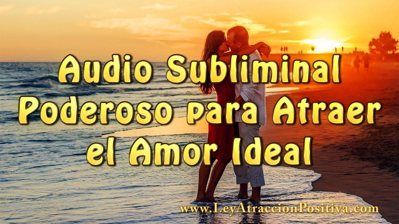 50 Afirmaciones Positivas Y Decretos De Amor Ley De La