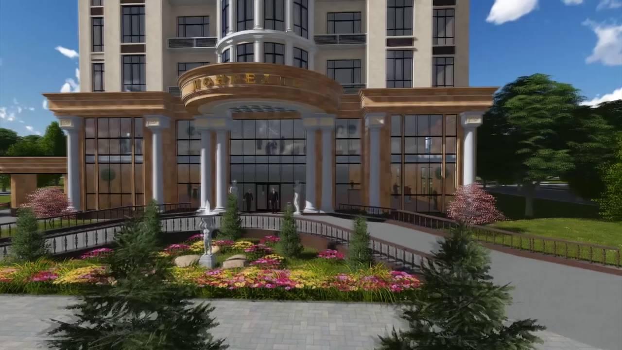 Строительная компания стиль и дом лэк строительная компания 1 вакансии