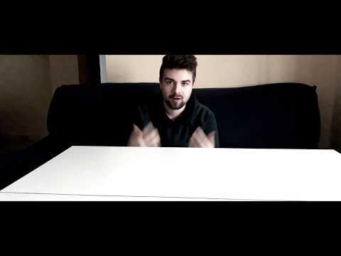 Zirok ZRK - Nemico [Prod.Bone Beats] Mp3