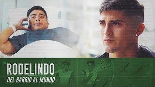 Rodelindo Román: Del Barrio al Mundo | Capítulo 6