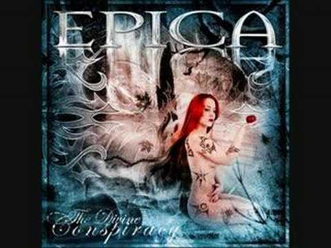 Epica - Sancta Terra