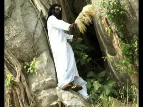 BTB BOBO SHANTI MUSIC VIDEO AFRICA LIFE