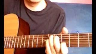 honey pie-beatles-guitar lesson