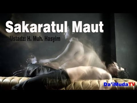 Ceramah Bugis Terbaru Sakaratul Maut Oleh H Muh Hasyim