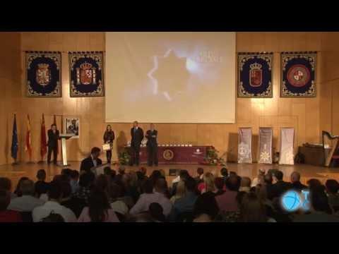 I CONCILIO DE MAESTROS DE LAS ARTES MARCIALES 2015