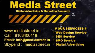 वेब डिझाईन कंपनी Alipurduar