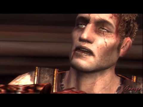 God Of War 2 - Titan Mode - No Upgrade No Damage - 8/10