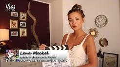 Lena Meckel - Homestory