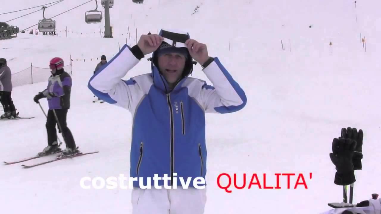Коллекция женской сноубордической одежды: закажи в официальном интернет-магазине roxy. Доставка по всей россии. Бесплатная примерка.