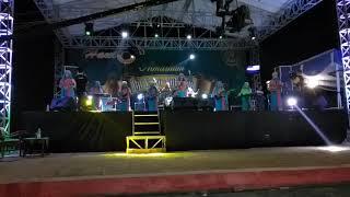 Download Lagu Sayang 2-Isna Qasima live Lalung, Karanganyar Solo 3.11.2018 mp3