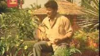 B   R Choudure  Jaibonare jaibona kopalerr lekhon