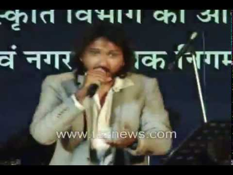 Kishore kumar - Live Non Stop song by...