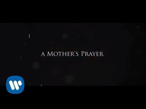 K Michelle  A Mothers Prayer