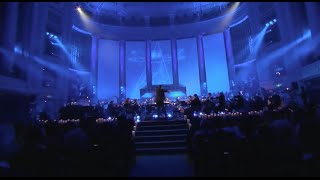 HANS ZIMMER'S THE DA VINCI CODE IN CONCERT HD