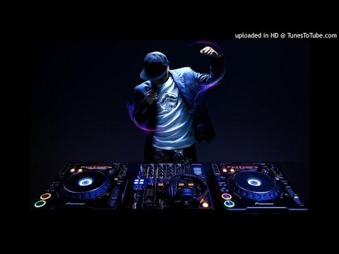 YE SANDAL HAI TAAJ WALE KA (REMIX) - DJ REMIX