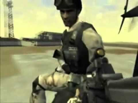 Delta force 4 black hawk down pc game download free full.