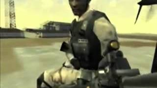 Delta Force 4 Black Hawk Down PC Game Full Version Free Download