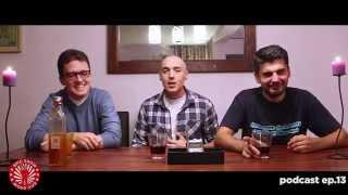 Video Podcast Epic ep.13 - Despre fantezii cu profesoare și despre altele