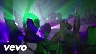 Soulfire Revolution - Aviva ft. Kim Walker-Smith
