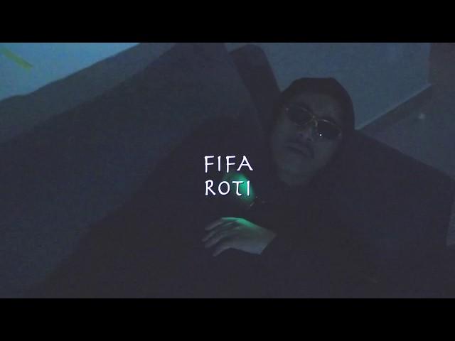 ROTI - FIFA (prod. by Ninesixtsoul)