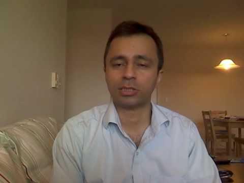 Rahguzar (Faiz Ahmed Faiz)