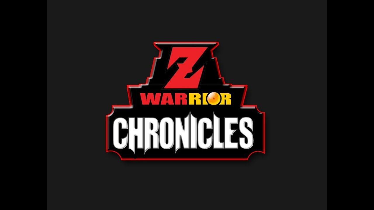 Dragon Ball Z Warrior Chronicles Pc Gameplay - YouTube