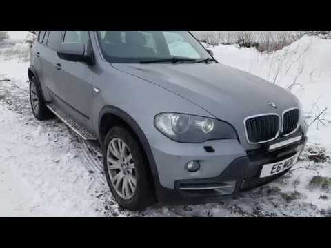 bmw x5 e70 in depth owners review youtube rh youtube com 2011 bmw x5 diesel service manual 2011 bmw x5 35d owners manual