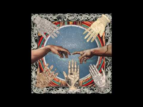 Os Tincoãs - Chamado De Oxossi (Carrot Green Remix) - Brazilian Shakedown EP