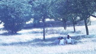 02 Oren Ambarchi - Murmur [Touch]