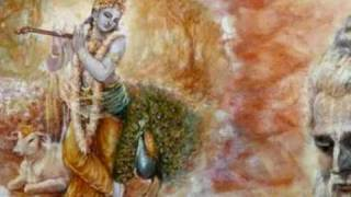 Door Nagri (Live Version By Ramesh Bhai Oza) (beautiful Krishna bhajan)