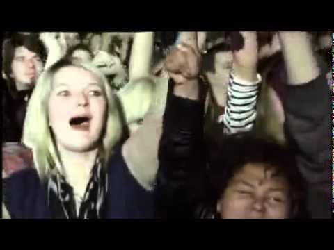 Vitaa - M6 Music Live (A Fleur De Toi).mp4