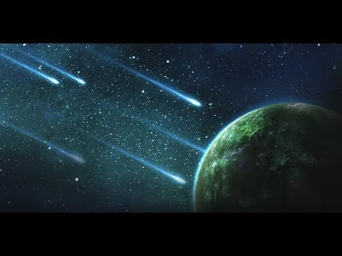 "Breaking Report: ""Doomsday April 13, 2036"" Biblical Revelations..."