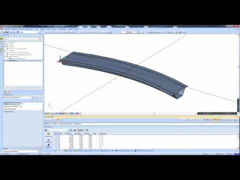 [NL] Webinar Civil Engineering in Scia Engineer