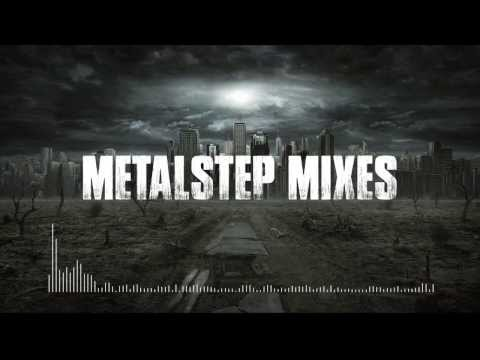 Ultimate Metalstep Mix Ep.1 [Mixes Series]