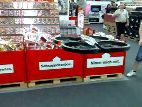 media markt heilbronn drone flug youtube. Black Bedroom Furniture Sets. Home Design Ideas