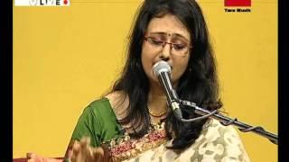 Dhonno Dhonno Boli Tare - Sonali Roy- Tara Muzik