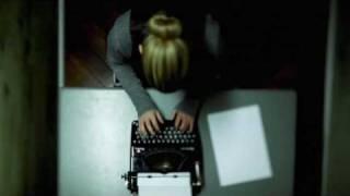 """Turbostaat: """"Pennen Bei Glufke"""" - Der offizielle Videoclip"""